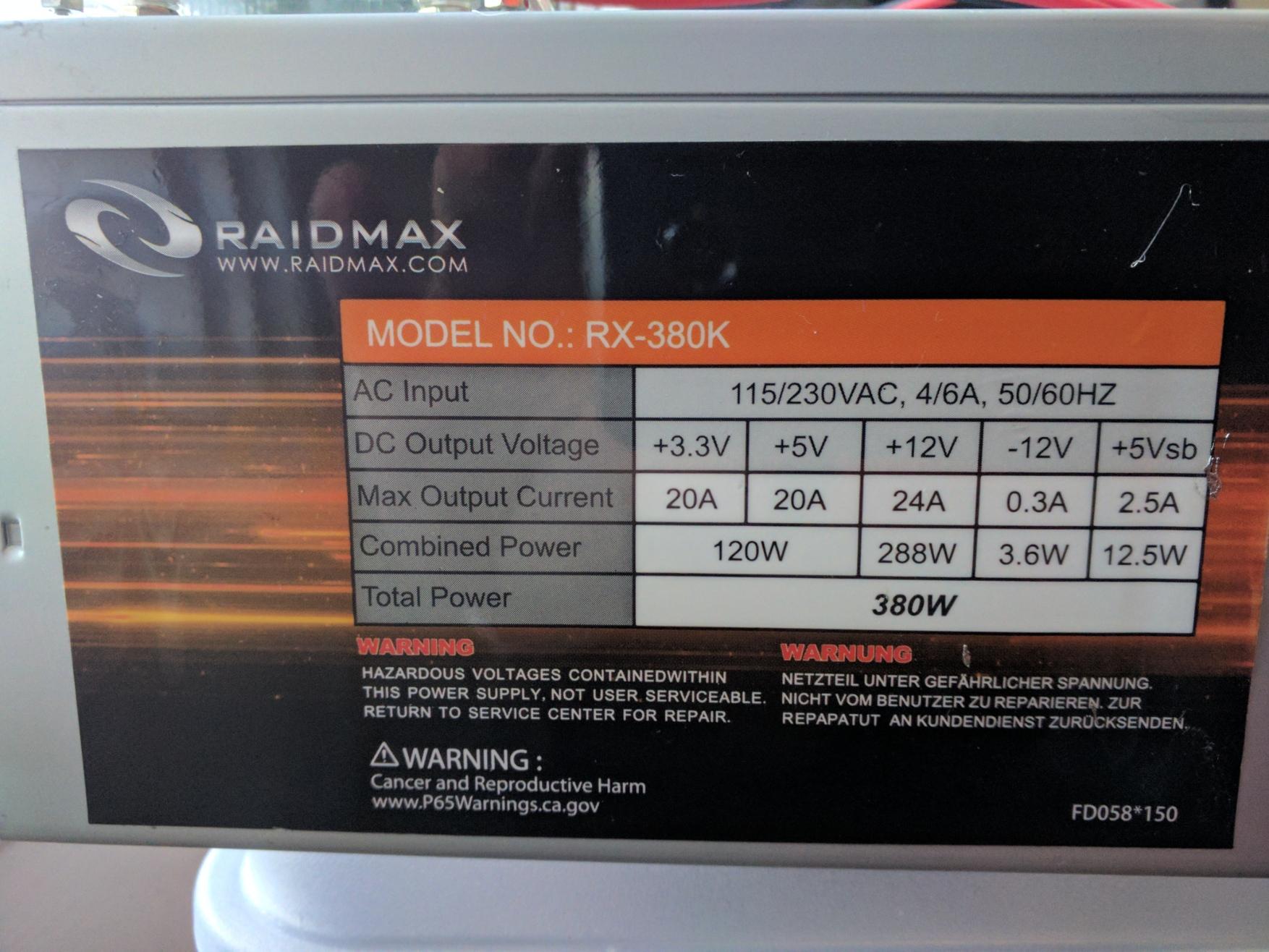 no_good_RX-380K_PS - Copy.jpg