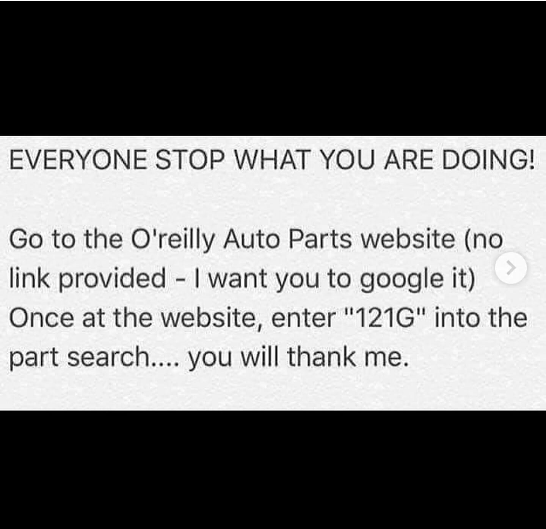 Oreilly121G.jpg
