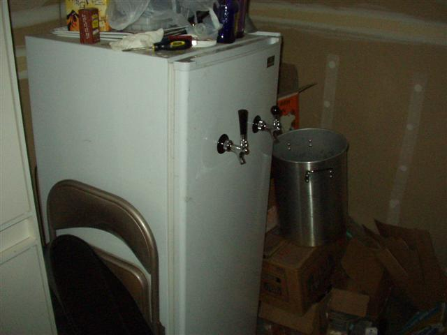 Click image for larger version  Name:fridge 002.jpg Views:178 Size:94.2 KB ID:2566