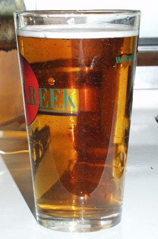 Click image for larger version  Name:keg with collar.jpg Views:469 Size:17.4 KB ID:23257