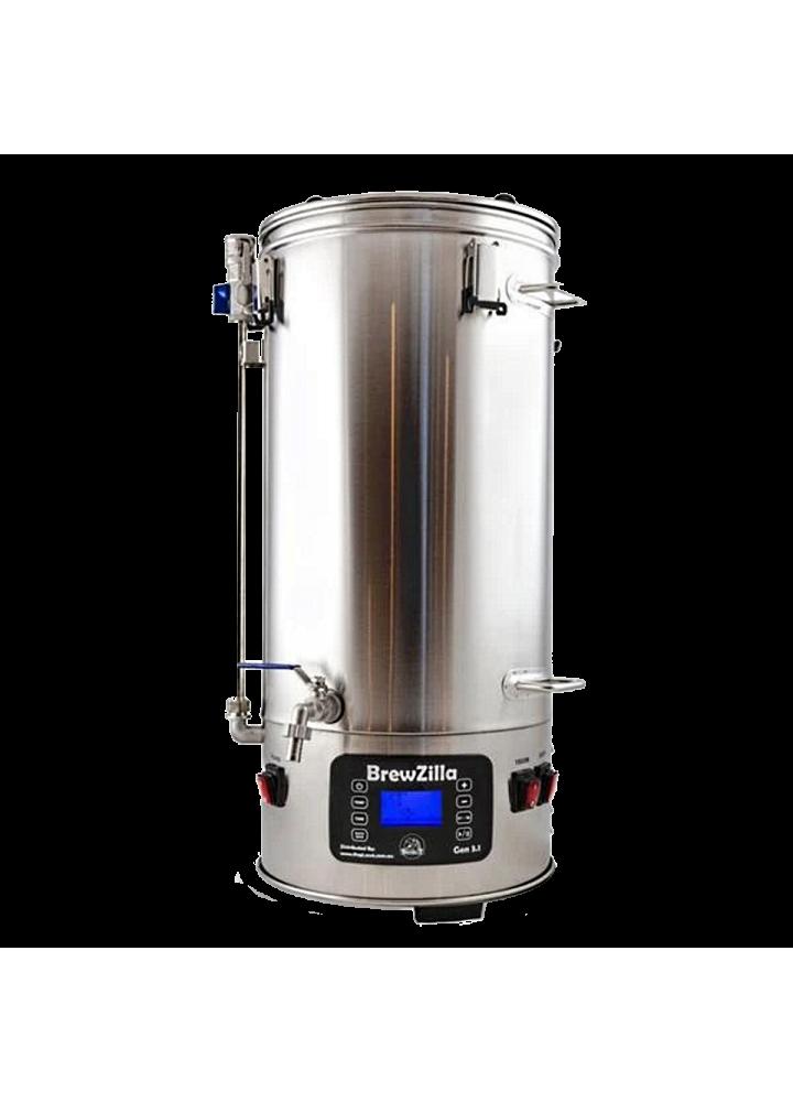 package-bundle-robobrew-brewzilla-35l-microbrewery-system.png