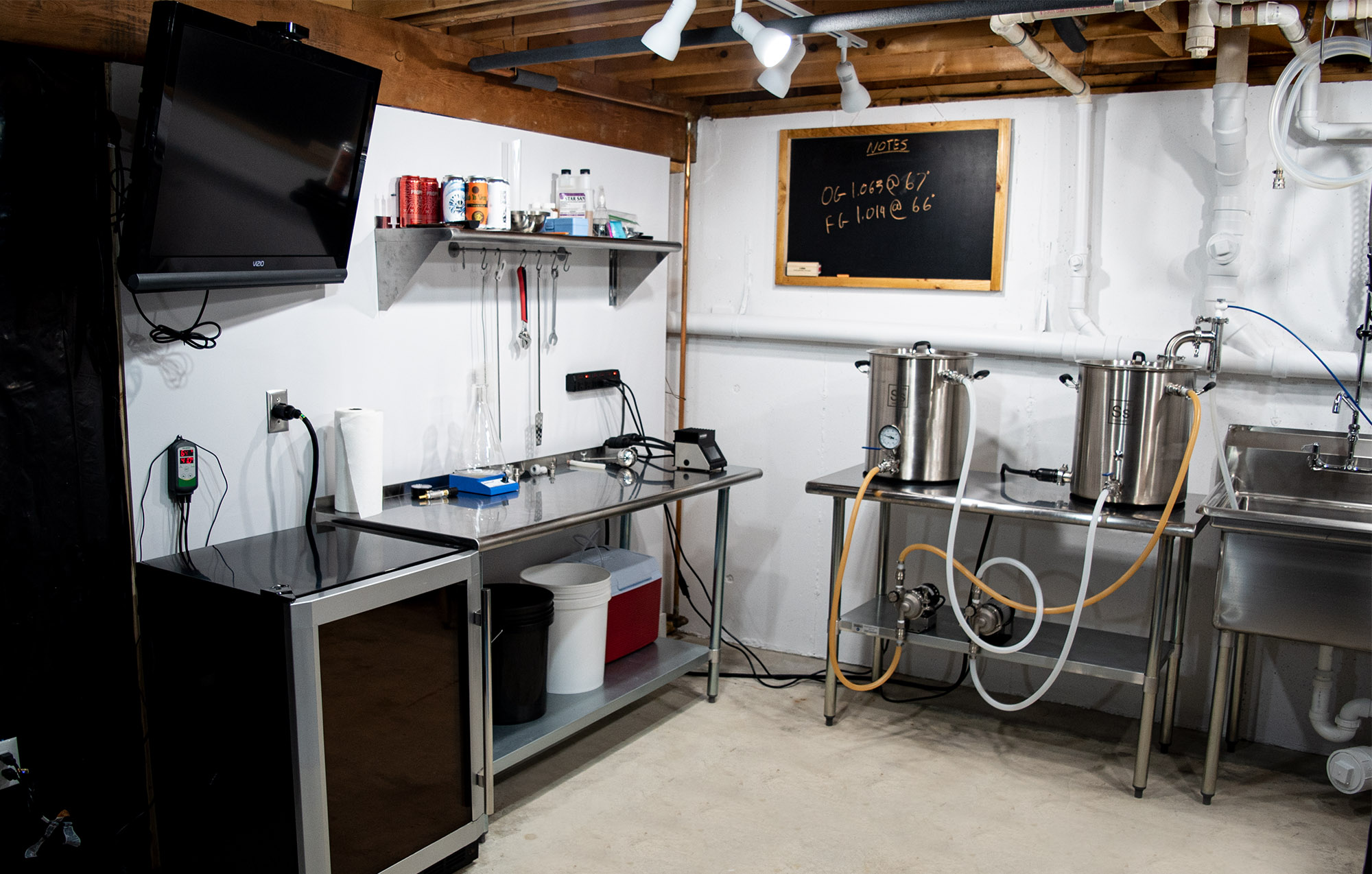 painted brewery2.jpg