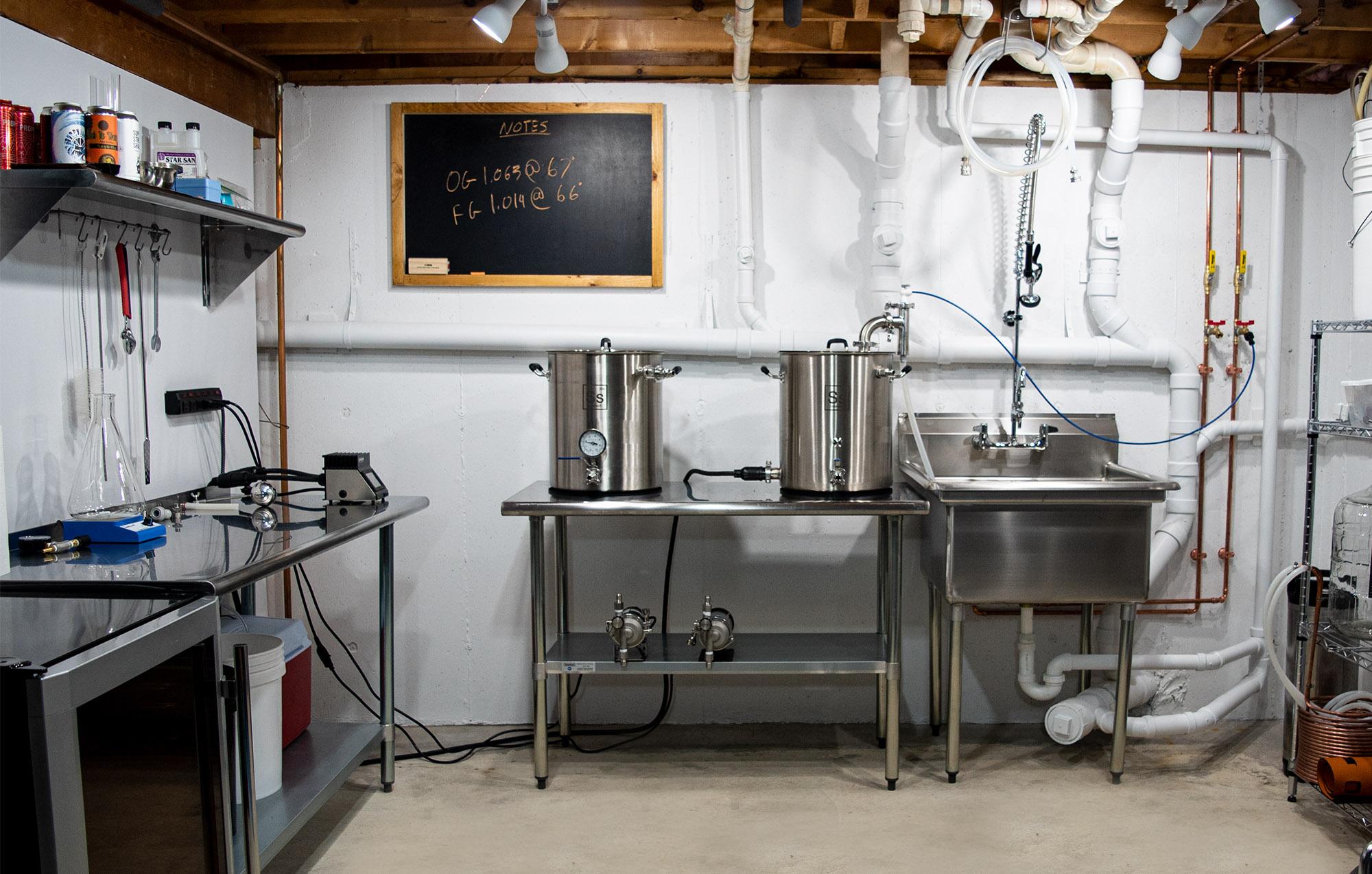 painted brewery3.jpg