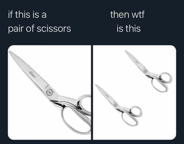 pair of scissors.jpg