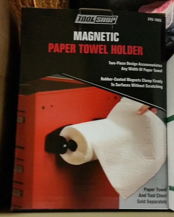 papertowelholder.jpg