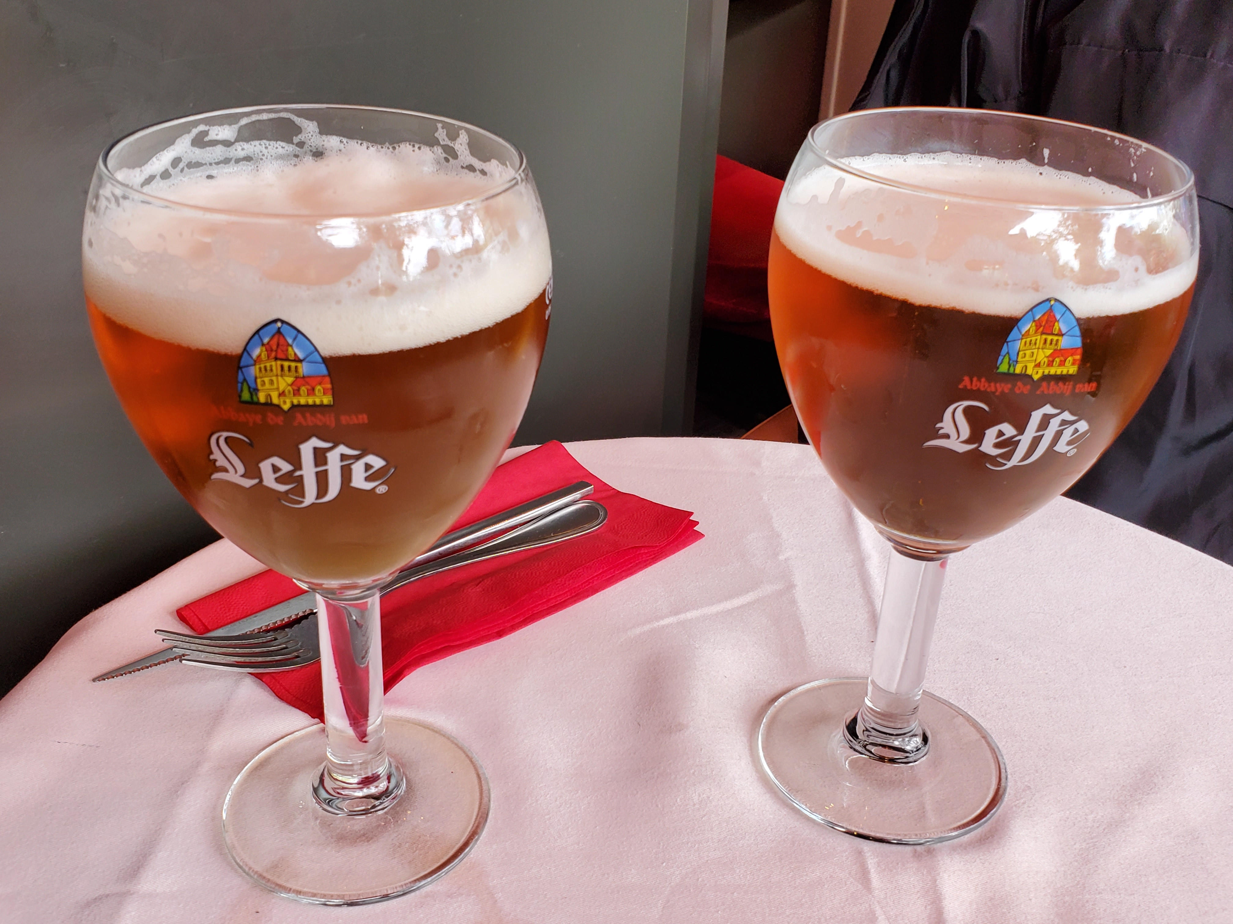 Paris Leffe Red Ale (2).jpg