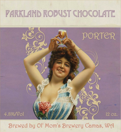 Parkland Porter BeerLabel2.jpg