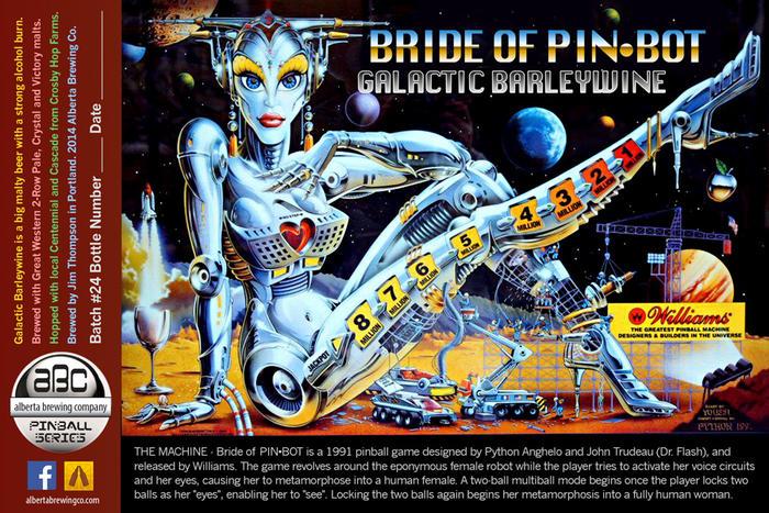 PB_Bride_Pinbot.jpg