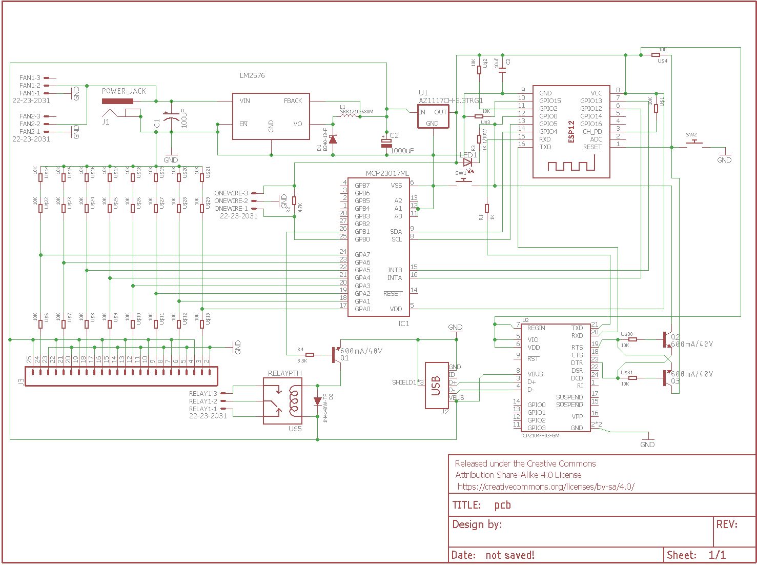 pcb schematic.png