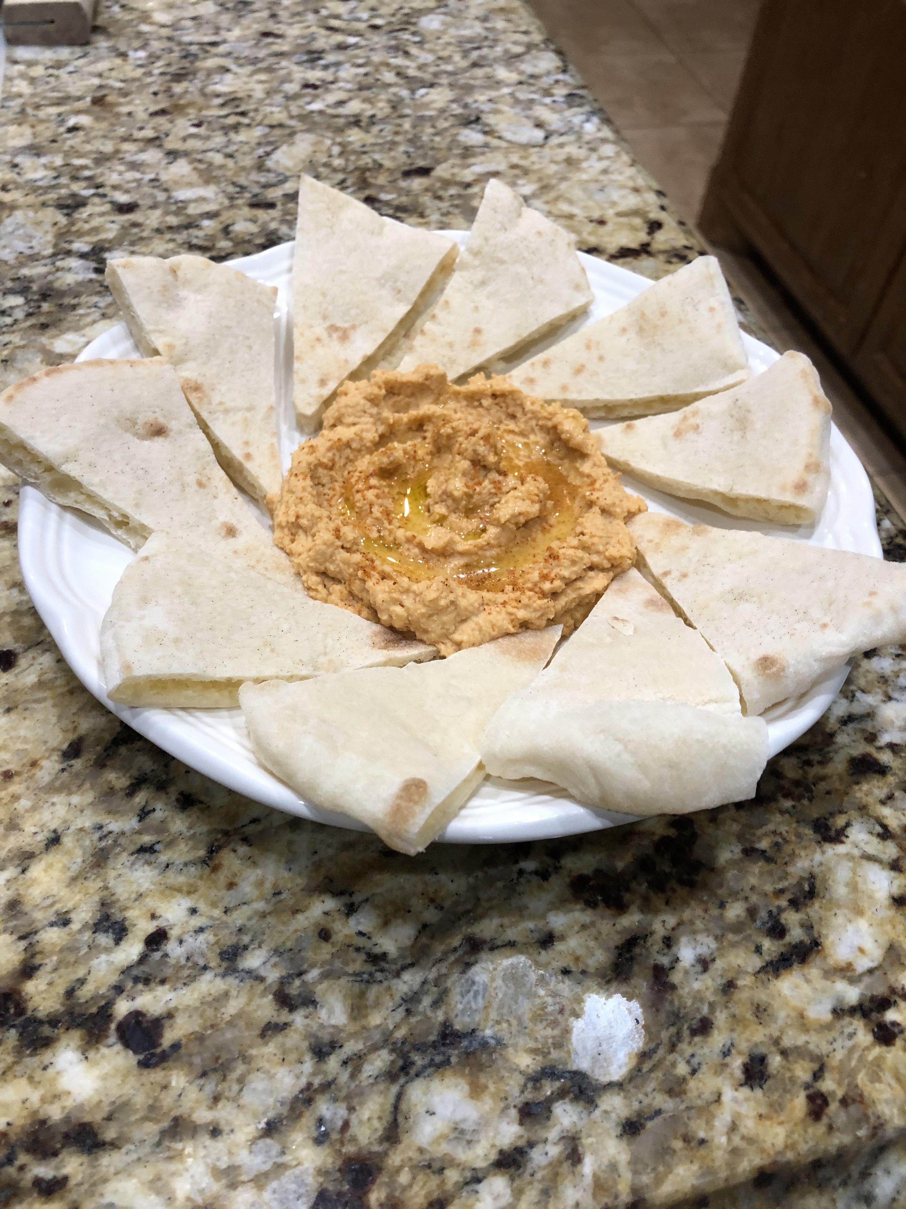 Pita and Hummus.jpg