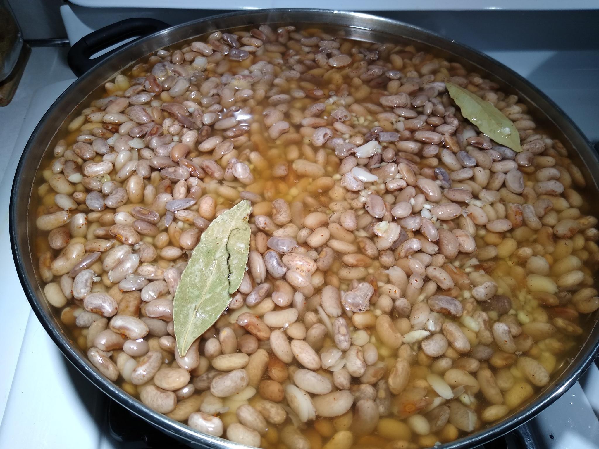 pre-refried beans.jpg