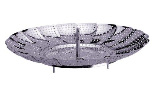 Progressive_International_11_Inch_Stainless_Steel_Steamer_Basket.jpg