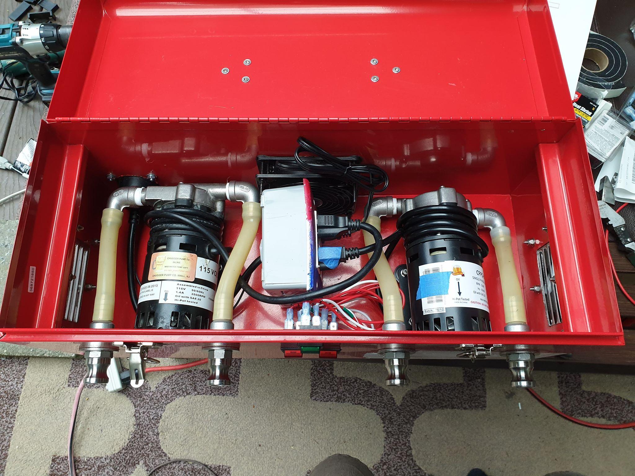 pump box - open.jpg