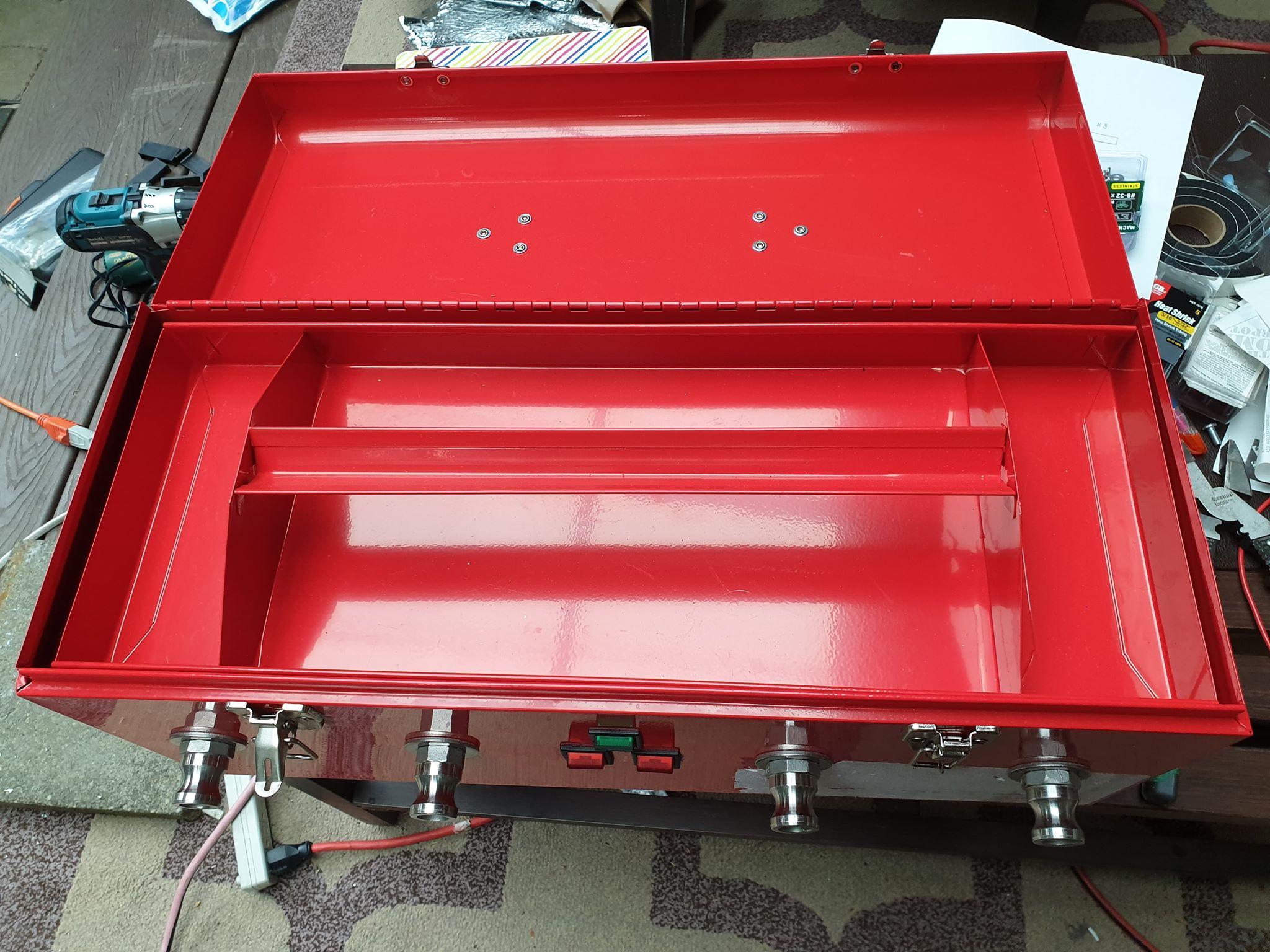 pump box - tray.jpg