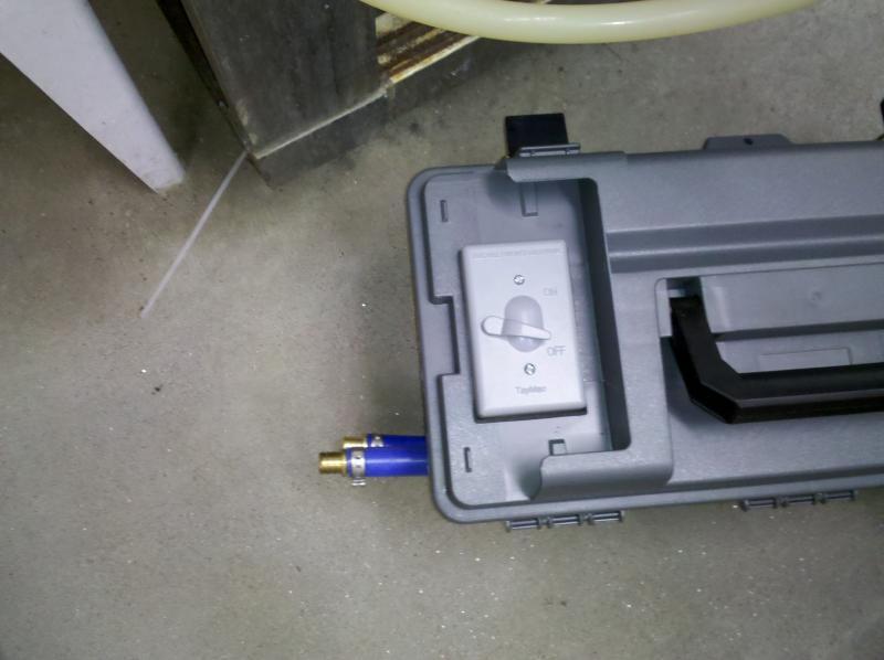 Pump toolbox.jpg
