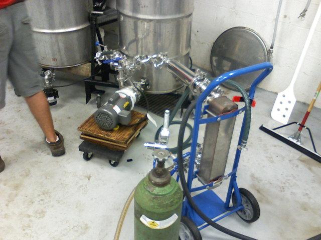 Pumping equipment 1.jpg