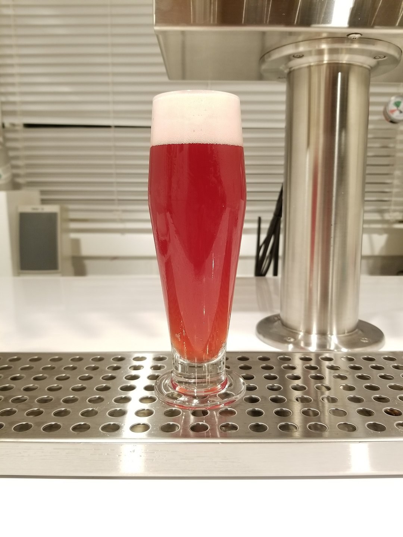 raspberry_hibiscus_wheat_2.jpg