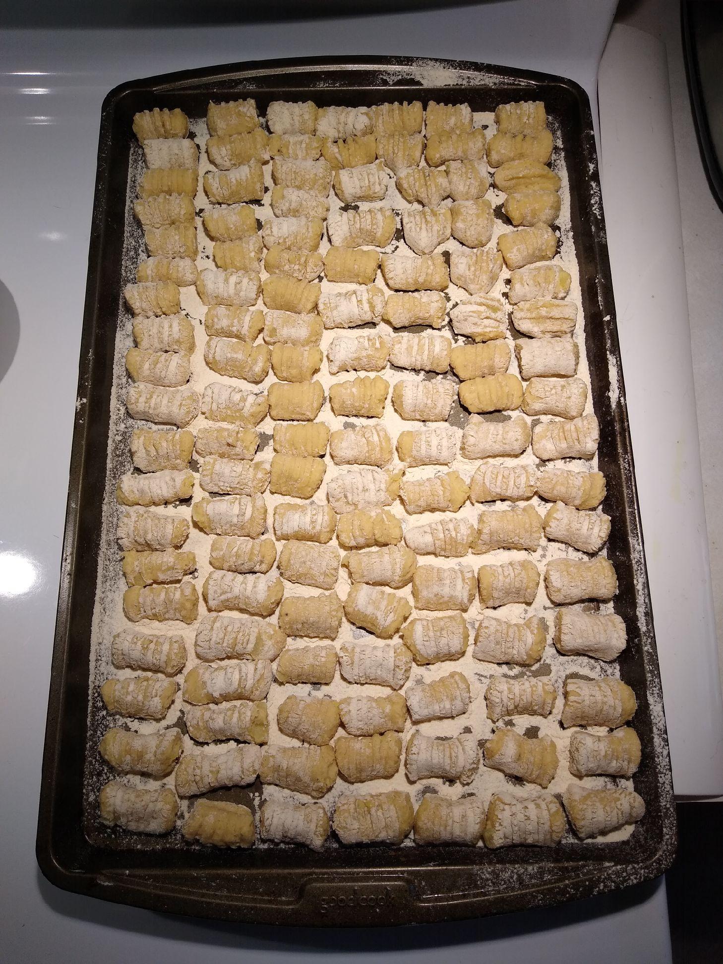 raw gnocchi.jpg