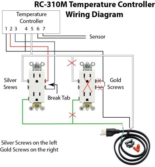 diagram homebrewtalk com f51 stc 1000 wiring diagram diagram homebrewtalk com f51 stc 1000 wiring diagram diagram homebrewtalk com f51 stc 1000 wiring diagram question