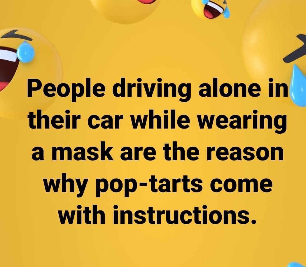 Reason Why Pop-Tarts Have Instructions.jpg