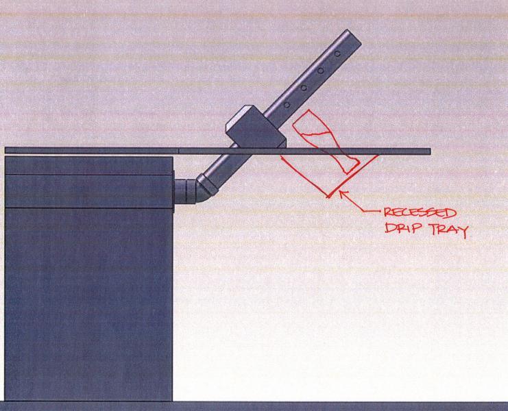 recessed tray.jpg