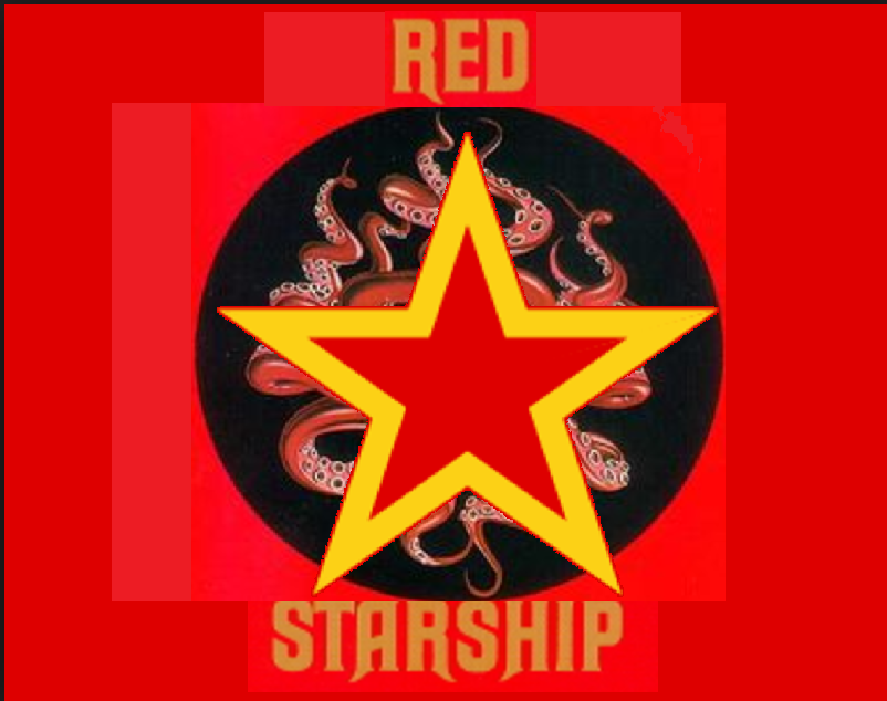 Red Starship.png