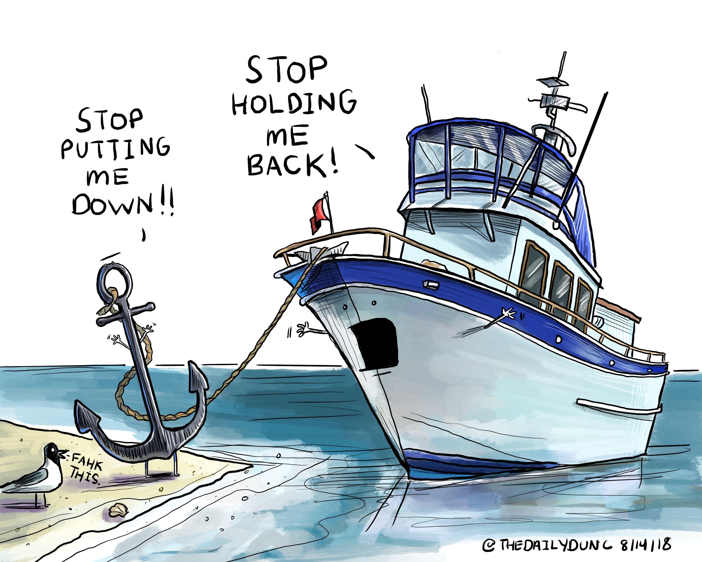 relation-ship.jpg