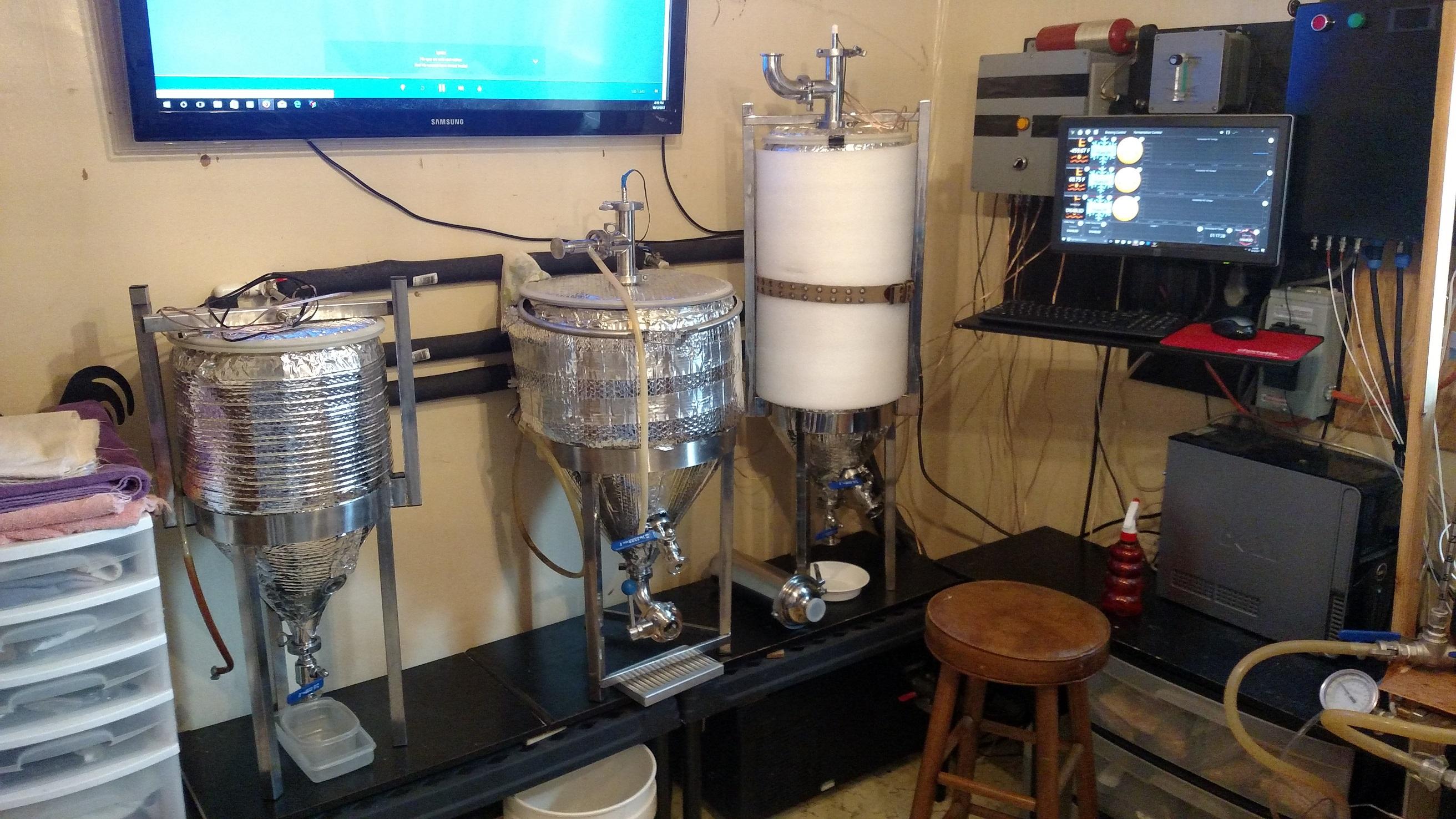 resized fermenter.jpg