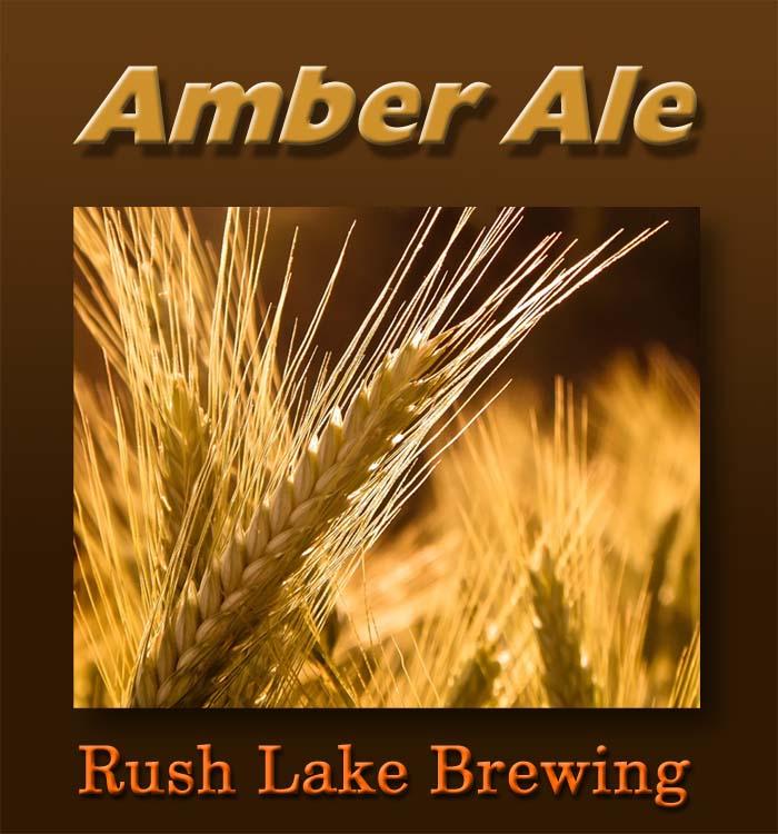 Rush Lake Amber.jpg
