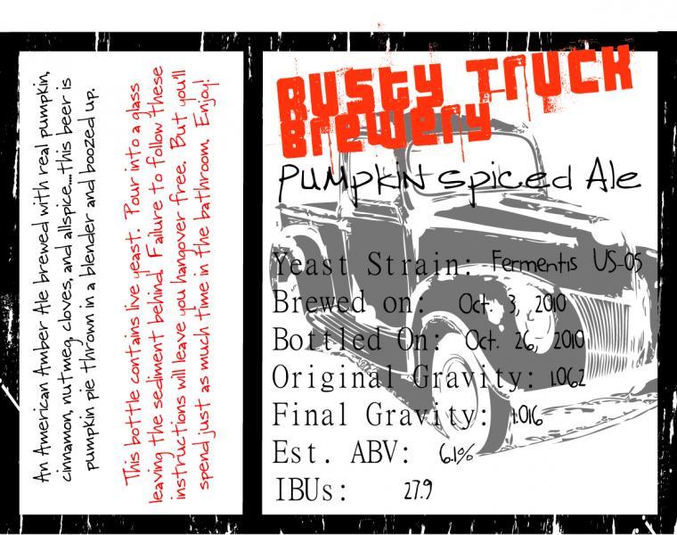 Rusty Truck Label Pumpkin.jpg
