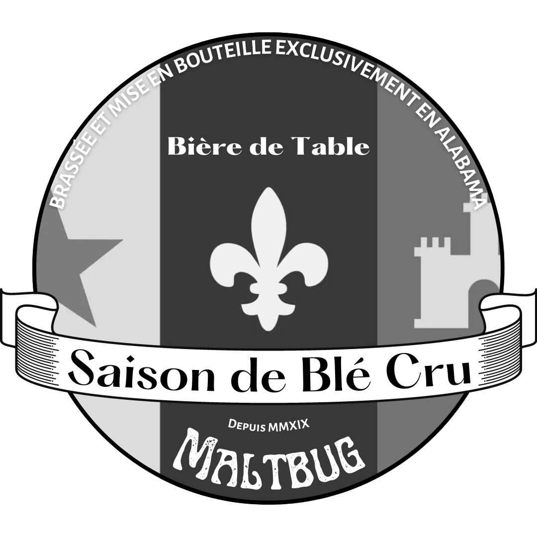 Saison de Blé Cru.png