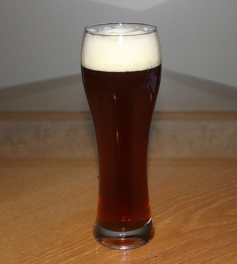 Saisonal Seasonal (White Pearl Ale).jpg