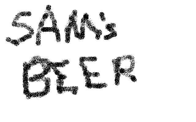 Click image for larger version  Name:Smallagash Belgian Black & Mild 3.3%.jpg Views:823 Size:63.7 KB ID:53587
