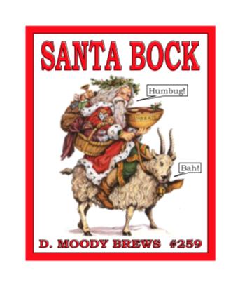 Santa Bock.png