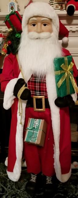 Santa Dick in a Box.jpg