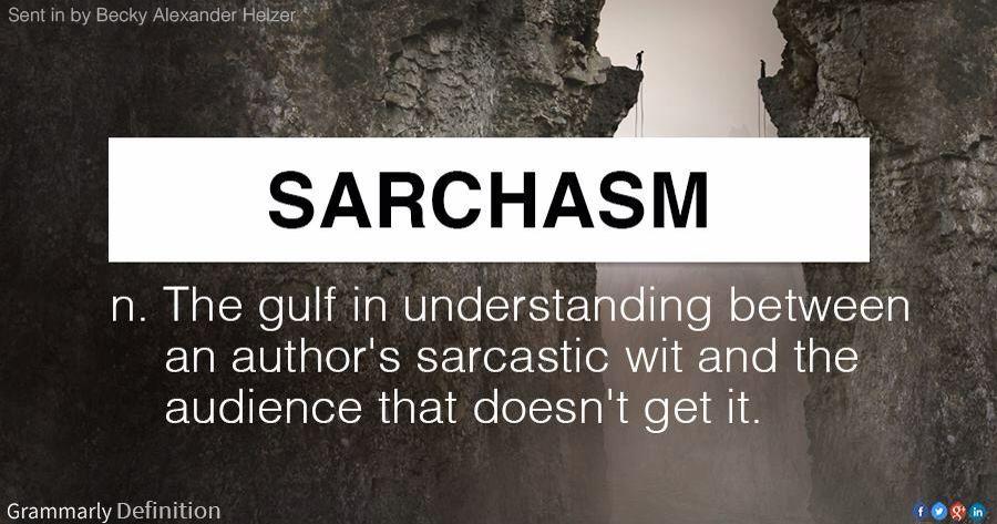 Sarchasm.jpg