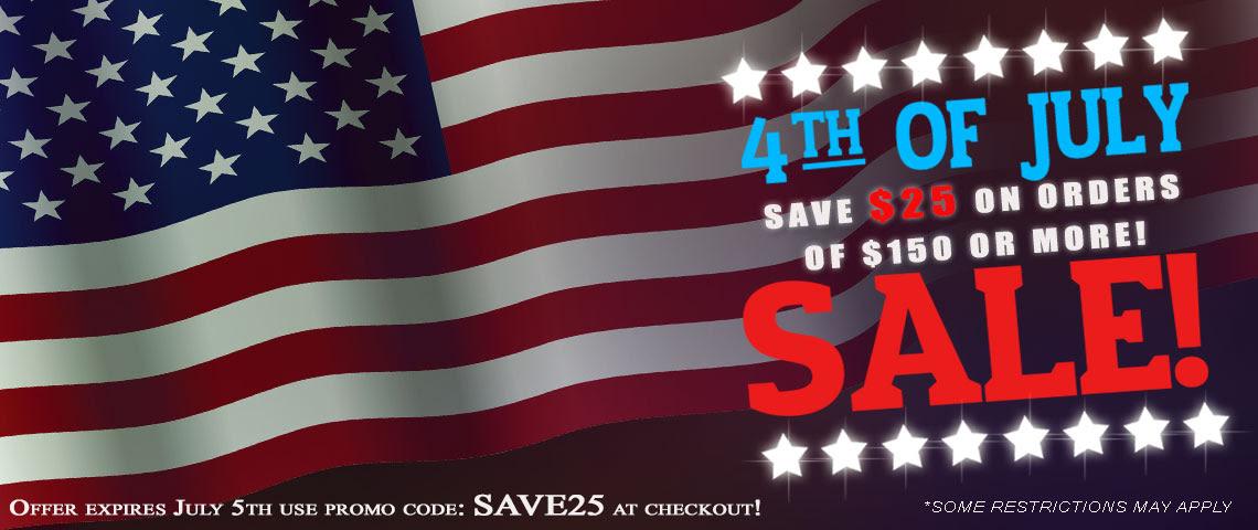save25.jpg