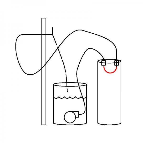 schematic_ 2011-12-29.jpg
