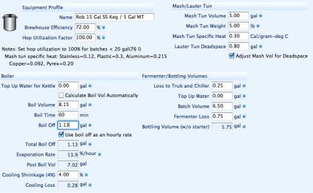 Screen shot 2011-10-10 at 5.32.07 PM.jpg
