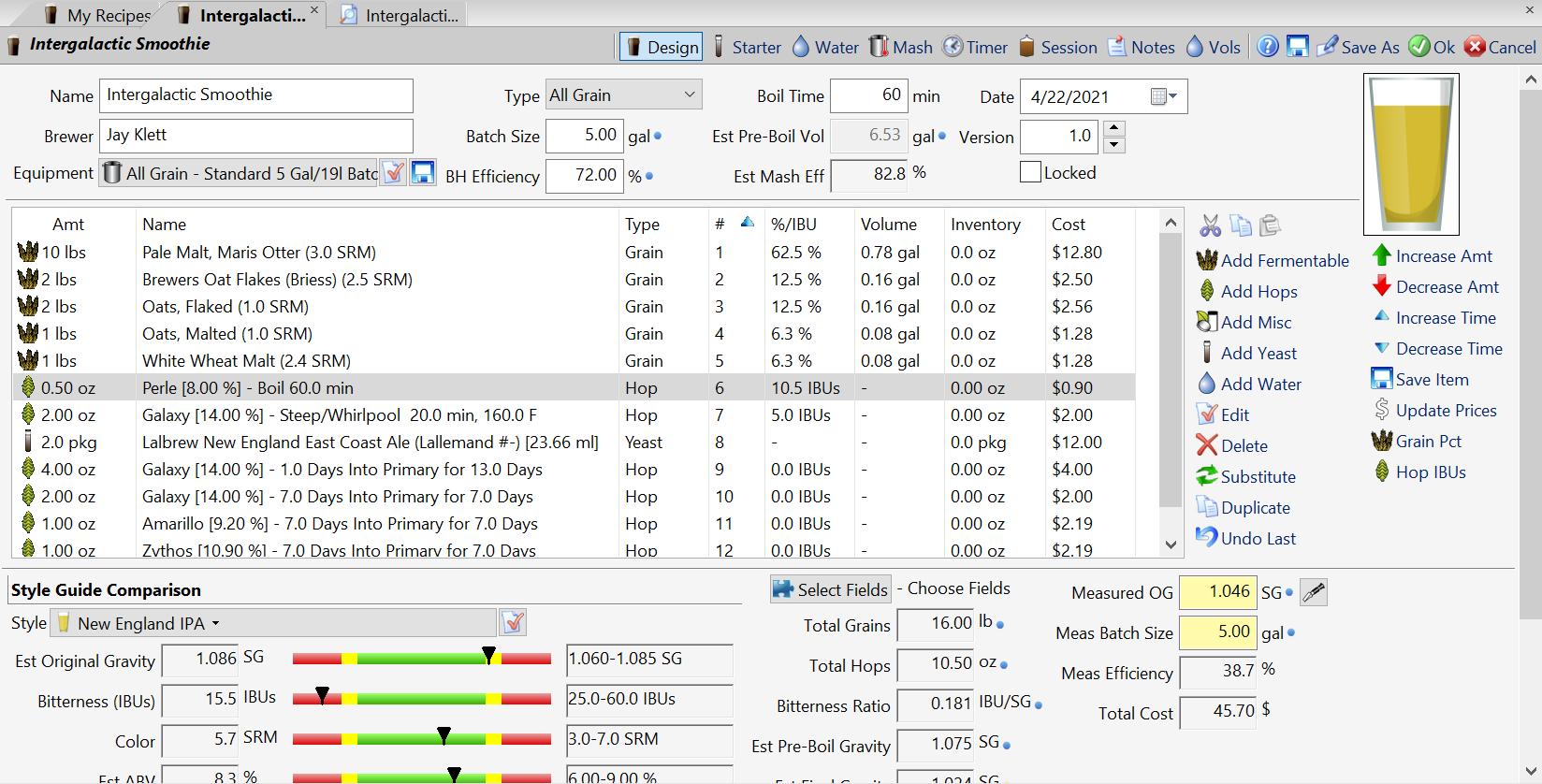 Screenshot 2021-04-22 110022.png