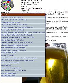 Screenshot-Cream of Three Crops (Cream Ale) - Home Brew Forums - Mozilla Firefox.jpg