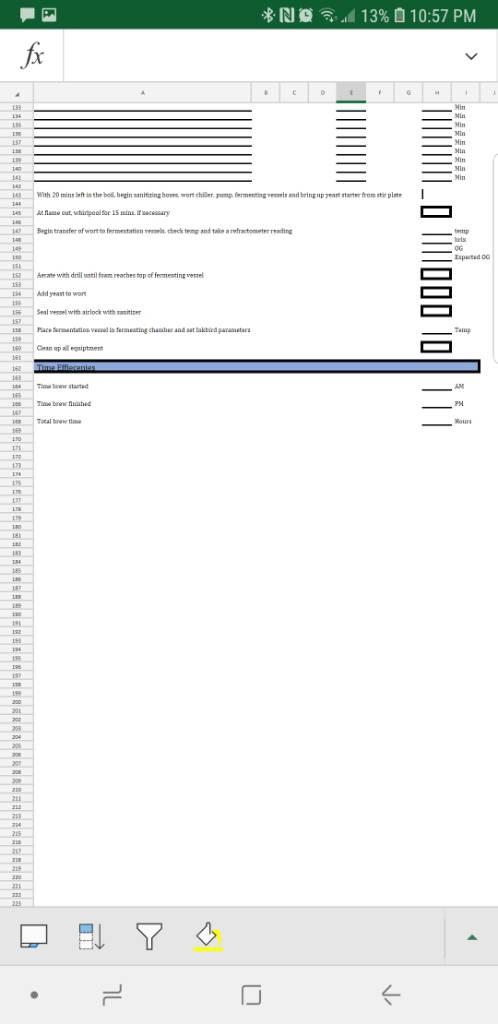 Screenshot_20180604-225740_Excel.jpeg