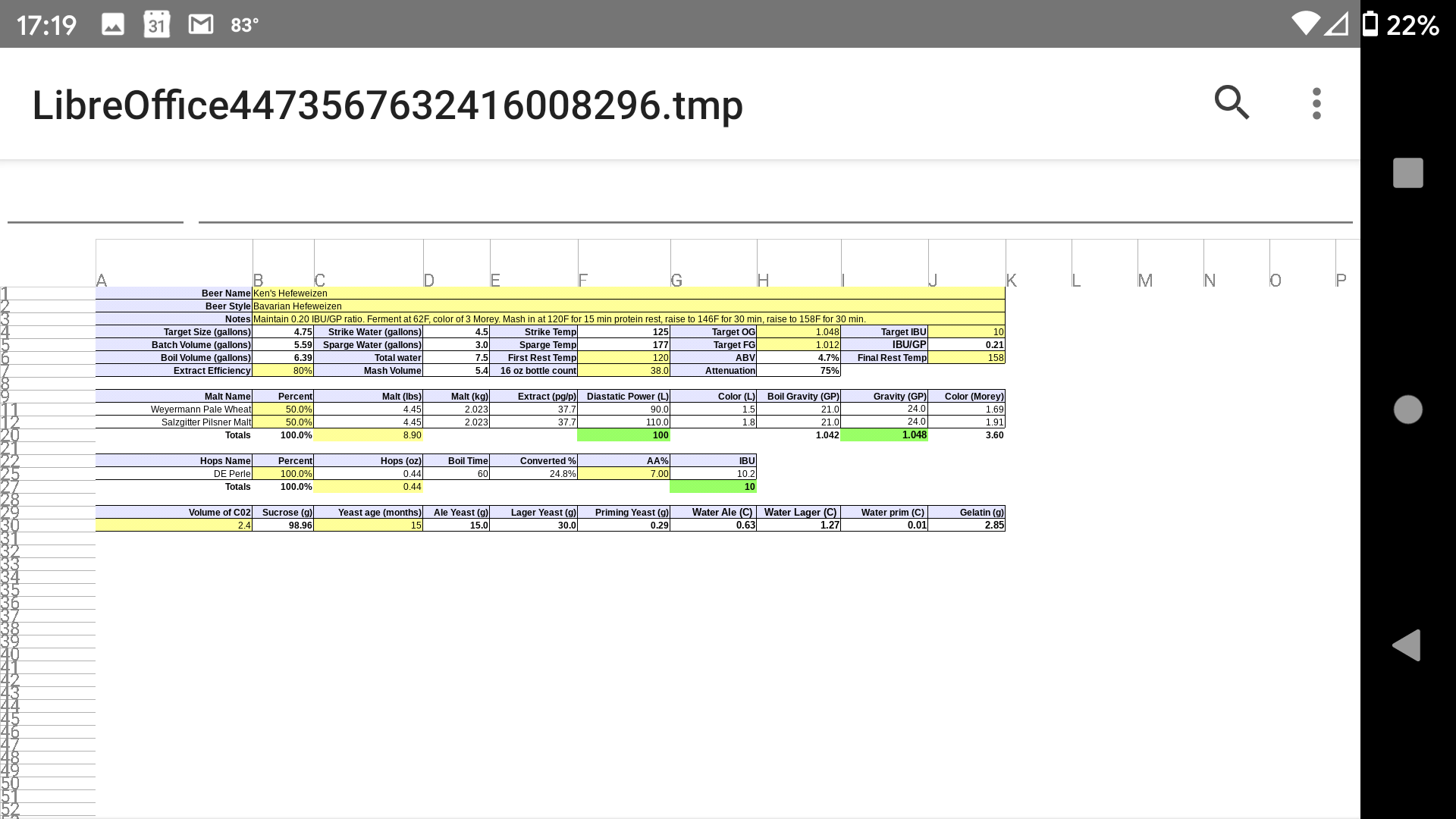 Screenshot_20200713-171921.png
