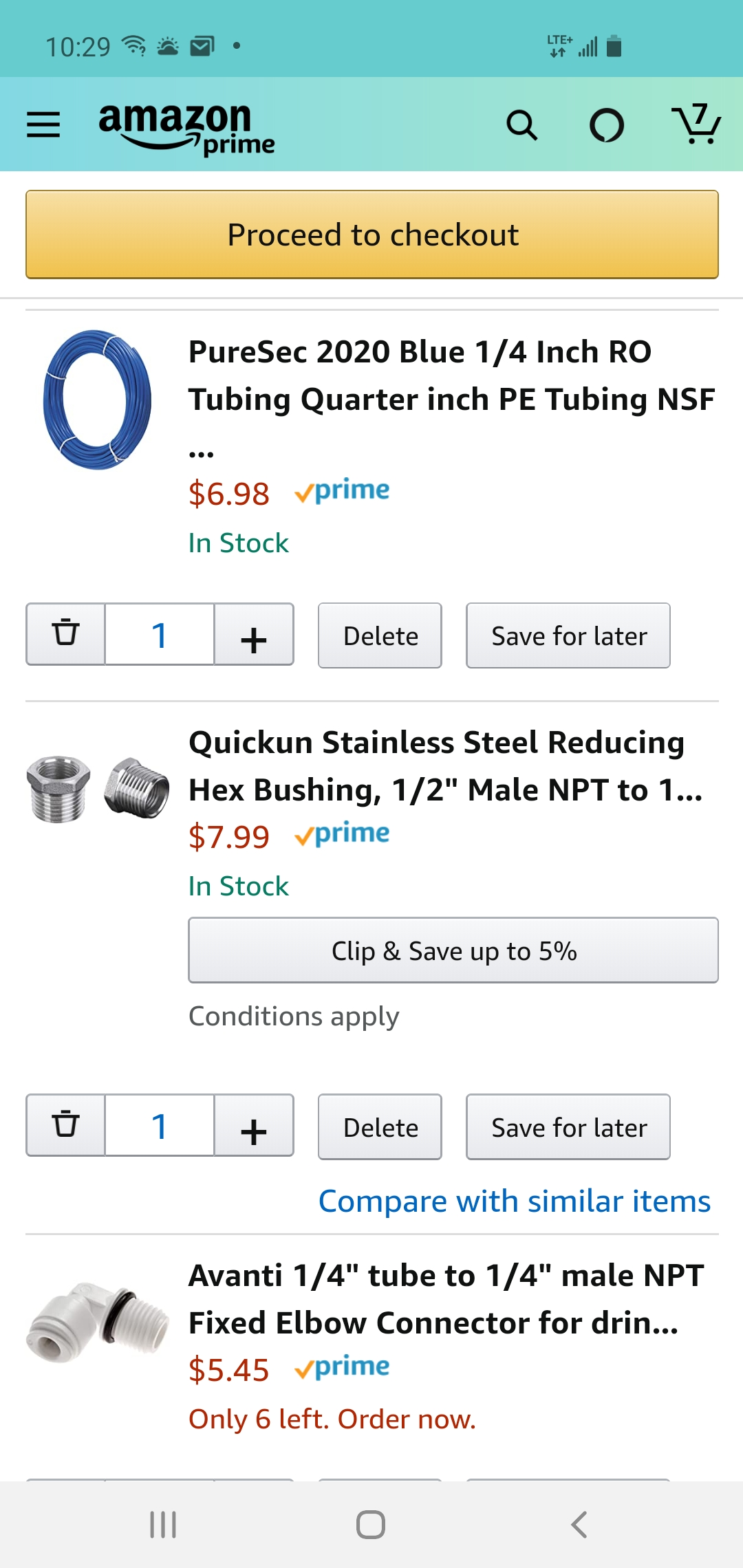 Screenshot_20200728-102932_Amazon Shopping.jpg