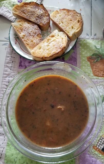 Shrimp and Black Bean Soup.jpg