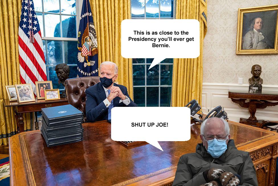 Shut Up Joe.jpg