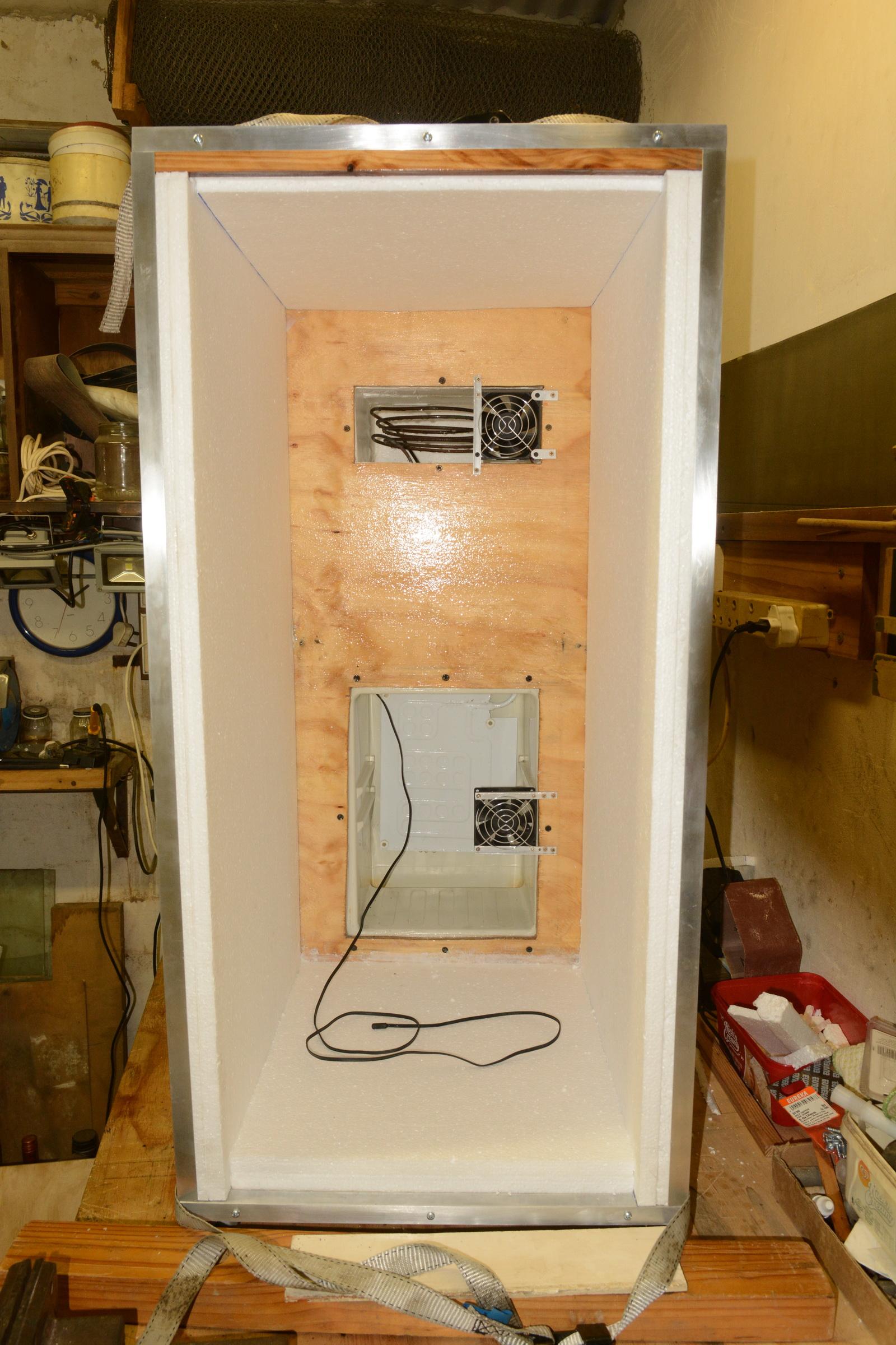 side_insulation_installed.jpg