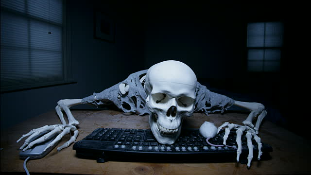 Skeleton At Computer.jpg