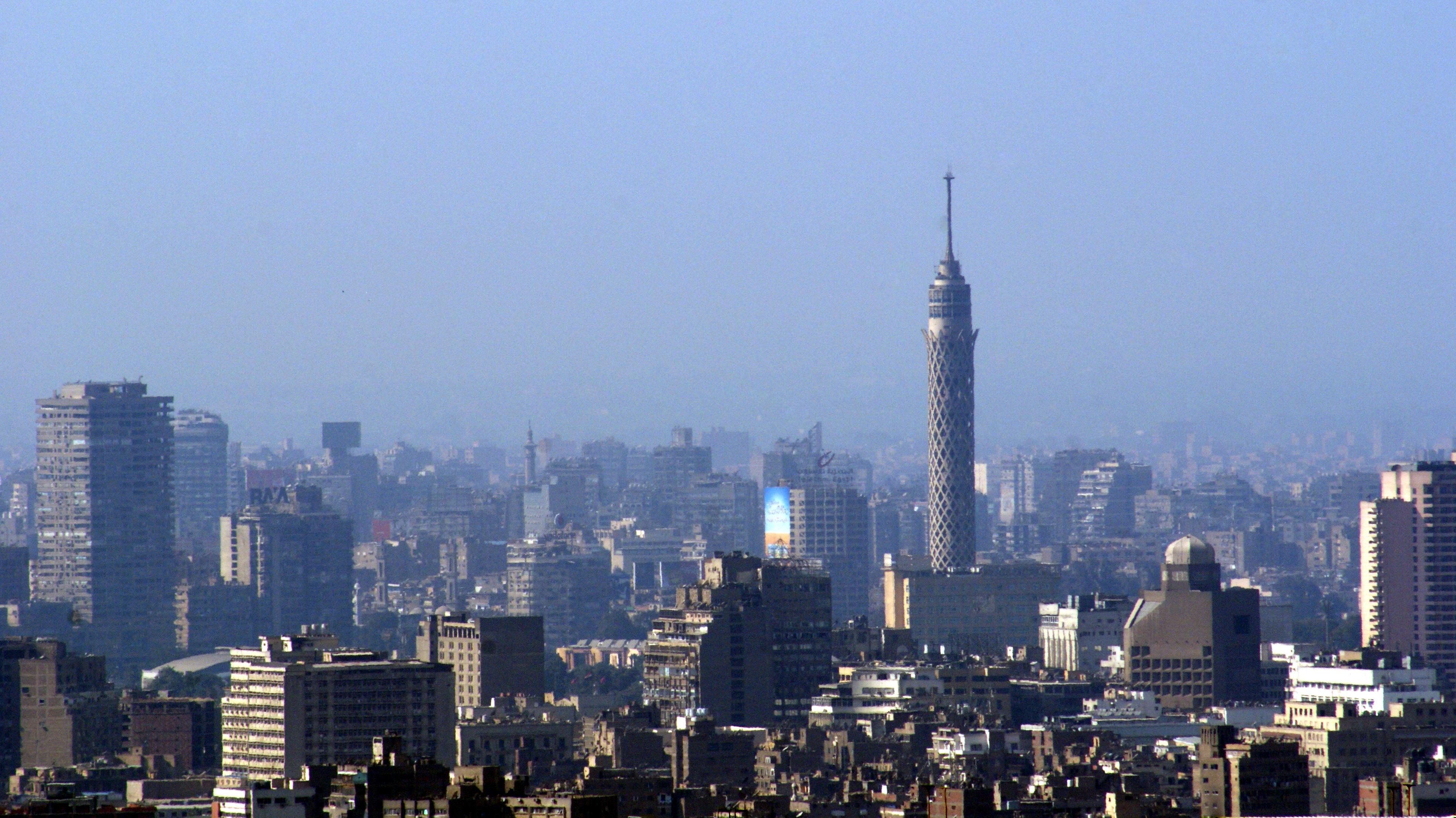 skyline1.jpg