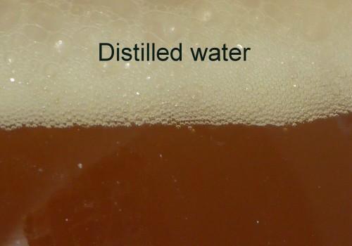 sm distilled.jpg